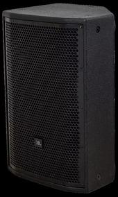 Caixa Ativa Jbl Jsx 12 12 Bi-amplificada Jsx12
