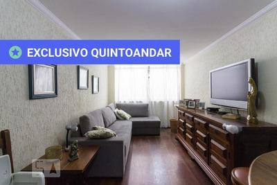 Casa Mobiliada Com 3 Dormitórios E 4 Garagens - Id: 892935881 - 235881