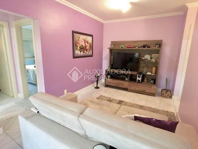 Apartamento - Vila Jardim - Ref: 288706 - V-288706