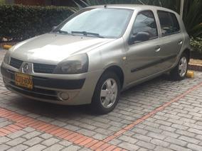 Renault Clio Expression 1400 Cc