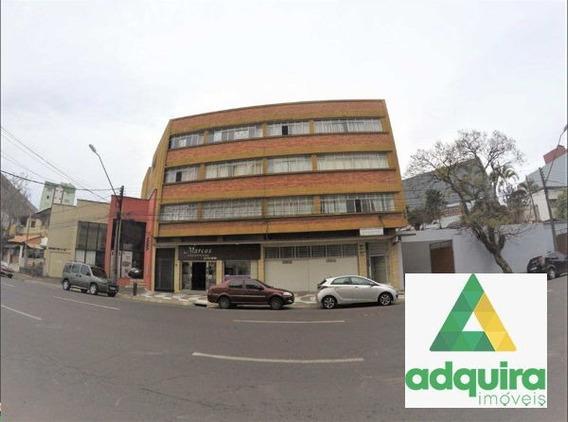 Apartamento Padrão Com 3 Quartos No Edifício Dona Jandira - 5712-l
