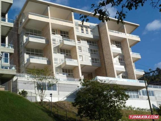Apartamentos En Venta Mls #18-14267 Inmuebledeoportunidad