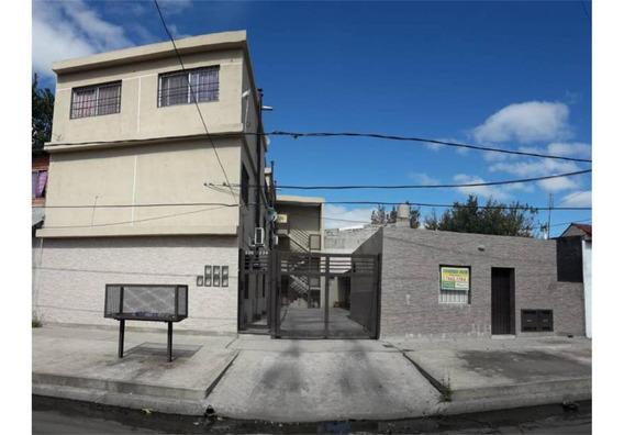 Duplex Alquiler 2 Ambientes! Con Cochera Sin Expensas