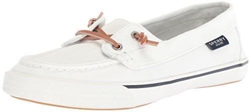Sperry Salon Lejos Zapatillas Para Mujer