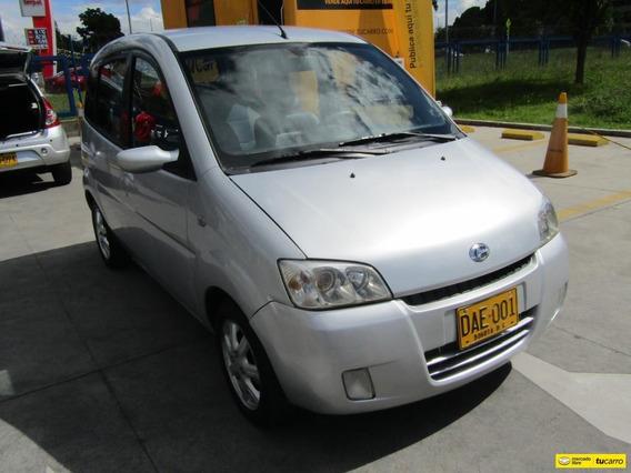 Changhe Ideal Ch7111a