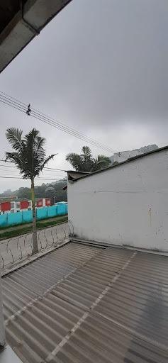 Casas En Arriendo Puerta Del Sol 918-799