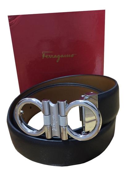 Correa Cinturon Salvatore Ferragamo Cf295