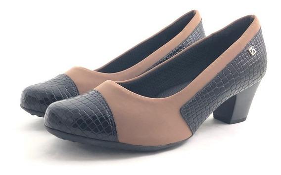 Piccadilly 111080 Zapato Cómodo El Mercado De Zapatos!