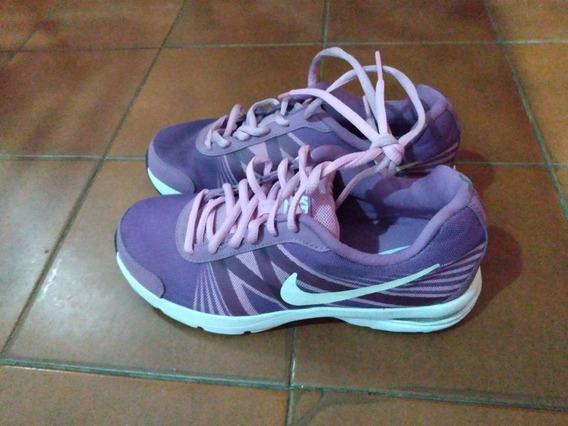 Zapatillas Nike Air Futurun 2 Nuevas Sin Uso