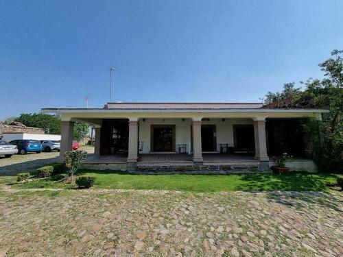 Imagen 1 de 15 de Terreno En Venta En Hacienda Real 1800, Hidalgo