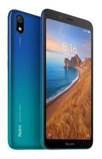 Telefono Celular Xiaomi Redmi 7a