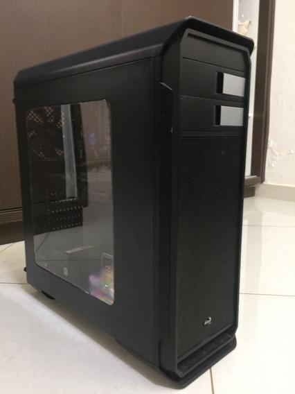 Pc Gamer Roda Tudo Gtx 970 4b I5 6400k Ram 8gb Hd 2tb
