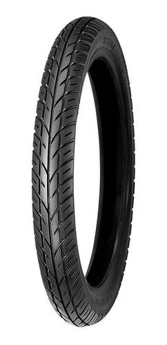 Imagen 1 de 2 de Kenda 2.75-18 42p Trabajo K208 Rider One Tires