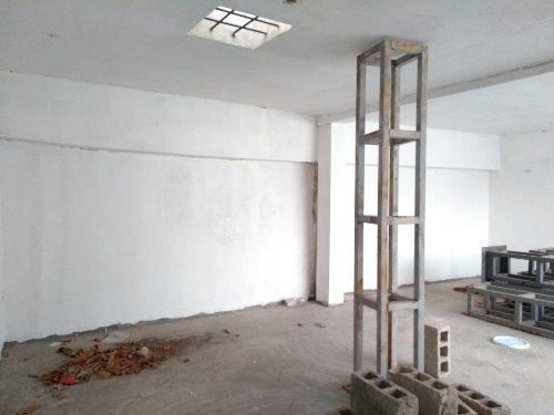 Venta De Local Para Empresa De Autolavado O Mecánico En Mérida