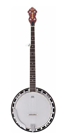 Banjo Gretsch G9410