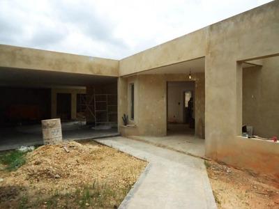 Mh Casa En Venta Ubicado Guaparo 290617