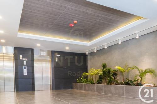 Imagen 1 de 17 de Se Renta Apartamento Foretti Nuevo El Portal Envigado.