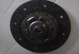 Disco Croche Ford Sierra 85-88 2308