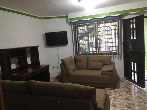 Departamento En Renta Anillo Periférico Norte Manuel Gómez Morin, Lomas Del Paraíso I