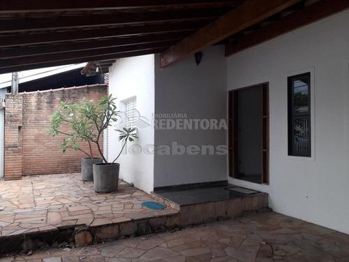 Casas - Ref: V13173