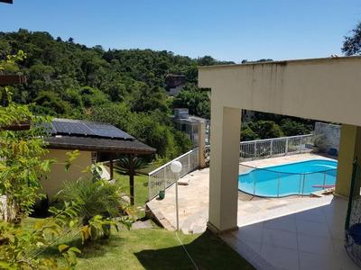 Casa Em Maria Paula, São Gonçalo/rj De 500m² 3 Quartos À Venda Por R$ 1.250.000,00 - Ca251929