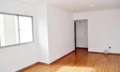 Apartamento Residencial À Venda, Penha, São Paulo - Ap18058. - Ap18058