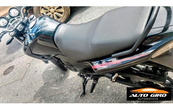 Yamaha Ys 250 Fazer/ Fazer L. Edition