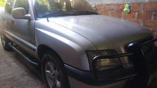 Chevrolet S10 2004 Gasolina $4300 Negosiable