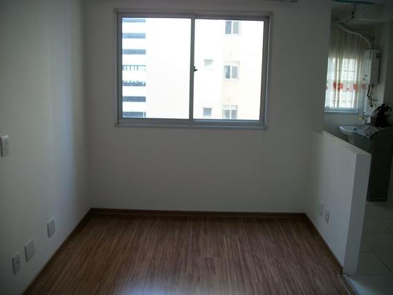 Apartamento Para Aluguel Em Canhema - Ap000421