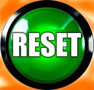 Reset Epson Xp 33 Ilimitado Para Cualquier Pc