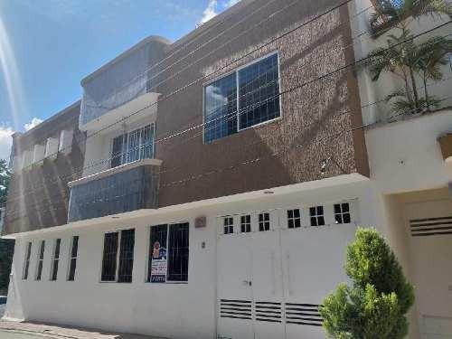 Casa En Venta En Morelia, Prados Verdes