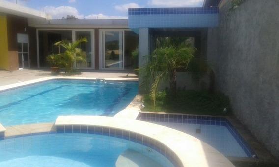 Casa Em Novo Horizonte, Piracaia/sp De 248m² 2 Quartos À Venda Por R$ 830.000,00 - Ca101987