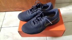 Nike Tam 40