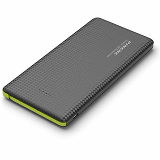 Bateria Externa Power Bank 10000mah Pn-951 Pineng