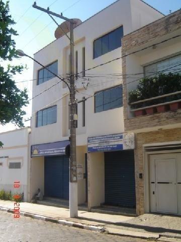 Comercial Para Aluguel, 0 Dormitórios, Centro - Tatuí - 10741