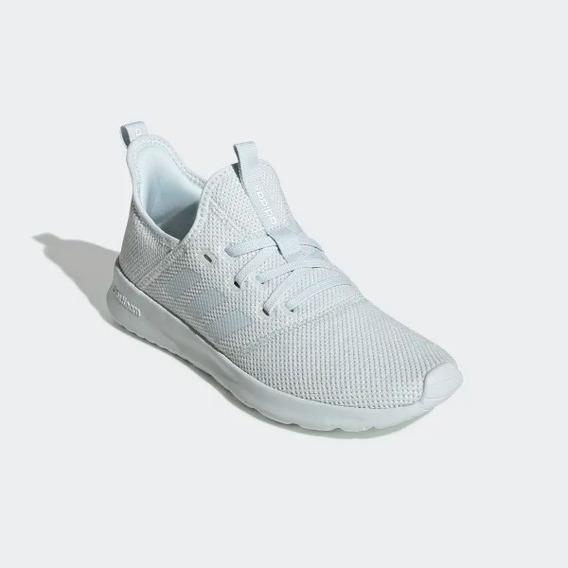 Zapatillas adidas Cloudfoam Pure / Mujer / Running