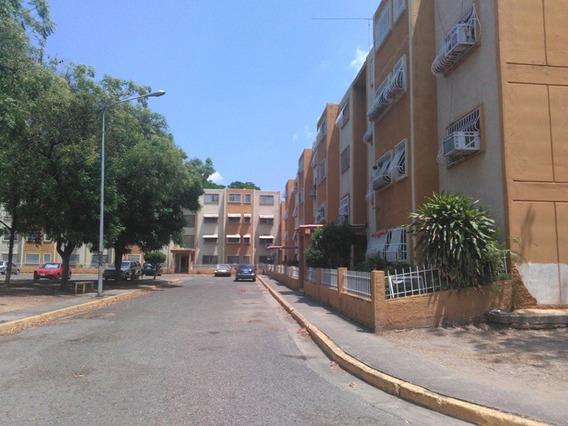 Apartamento En Venta La Haciendita Cagua Aragua Mj 20-4298