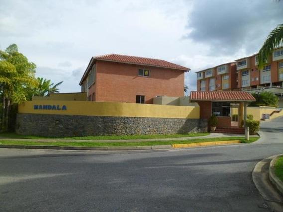 Casa En Venta 15-8813