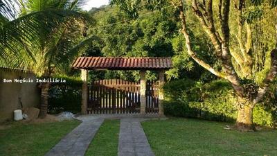 Casa Para Venda Em Guapimirim, Cotia, 3 Dormitórios, 2 Suítes, 3 Banheiros, 2 Vagas - 069