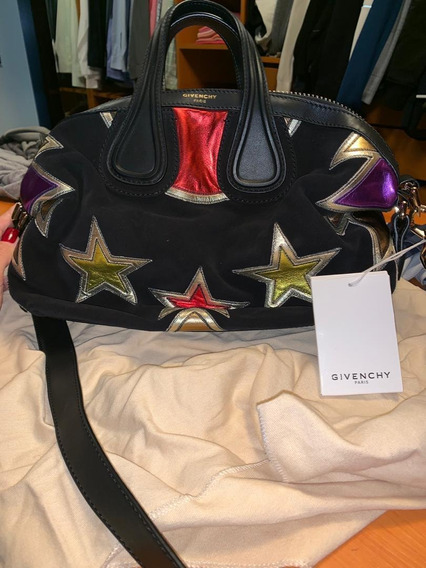 Cartera Bolso Givenchy Original