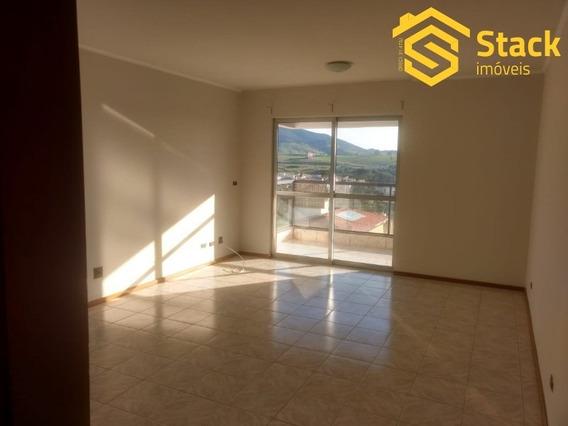 Vende-se Apartamento 100 M² Residencial Alcântara Em Jundiaí - Ap01831