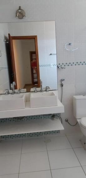 Casa Para Venda Em Mogi Das Cruzes, Alto Ipiranga, 3 Dormitórios, 1 Suíte, 3 Banheiros, 3 Vagas - 137_1-1426406