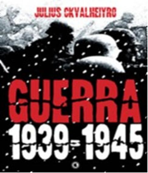 Guerra - 1939-1945