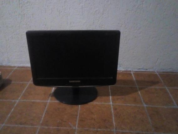 Tv De Computador Usada