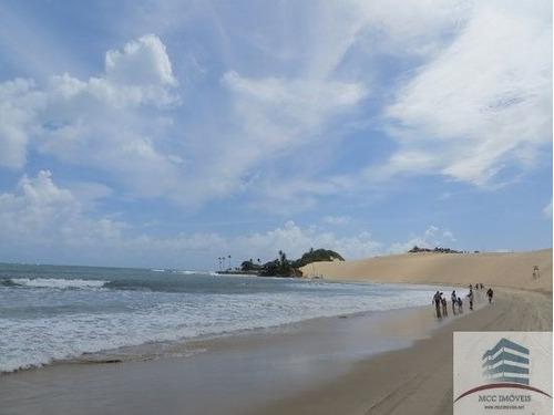 Imagem 1 de 22 de Casa De Praia A Venda Em Graçãndu