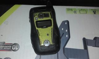 Motorola I580
