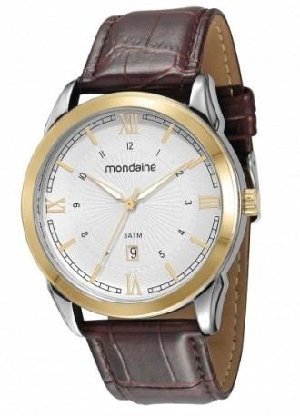 Relógio Mondaine 83159gpmbbh3