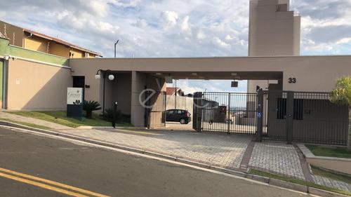 Imagem 1 de 13 de Apartamento À Venda Em Jardim Antonio Von Zuben - Ap008939