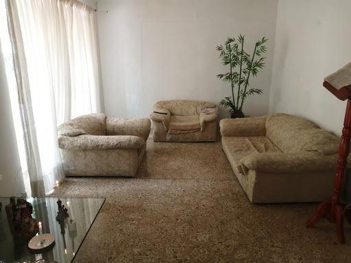 Casas En Arriendo Laureles 622-12560