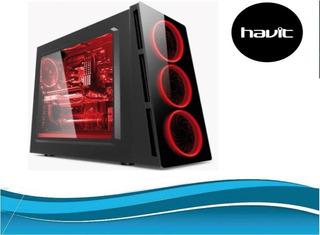 Case Havit Cc-340
